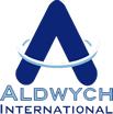 Aldwych International