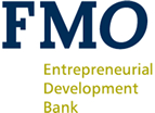 FMO International Development Bank